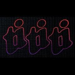 Logo da Novela Ti Ti Ti de 2010